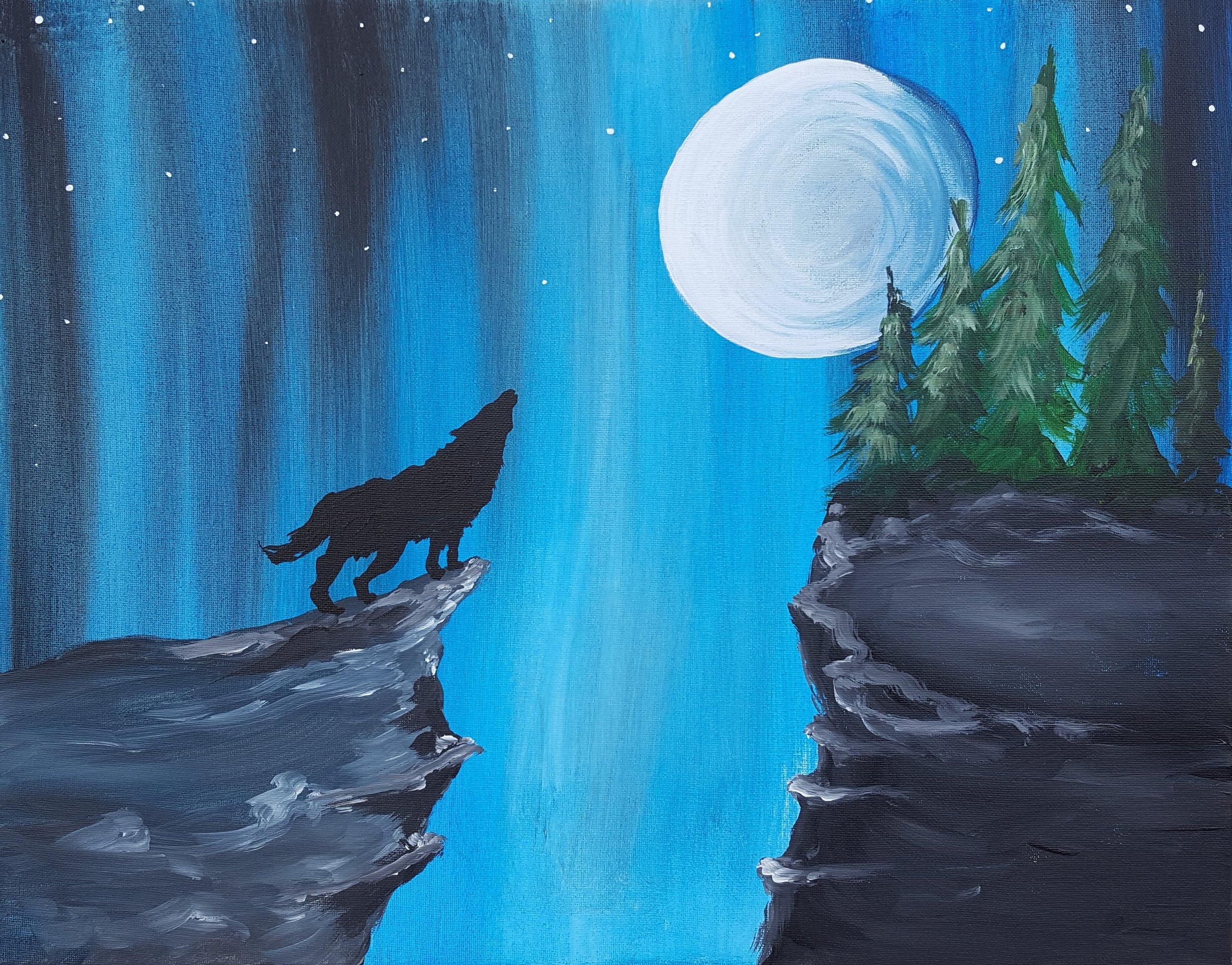 Midnight Howl.jpg