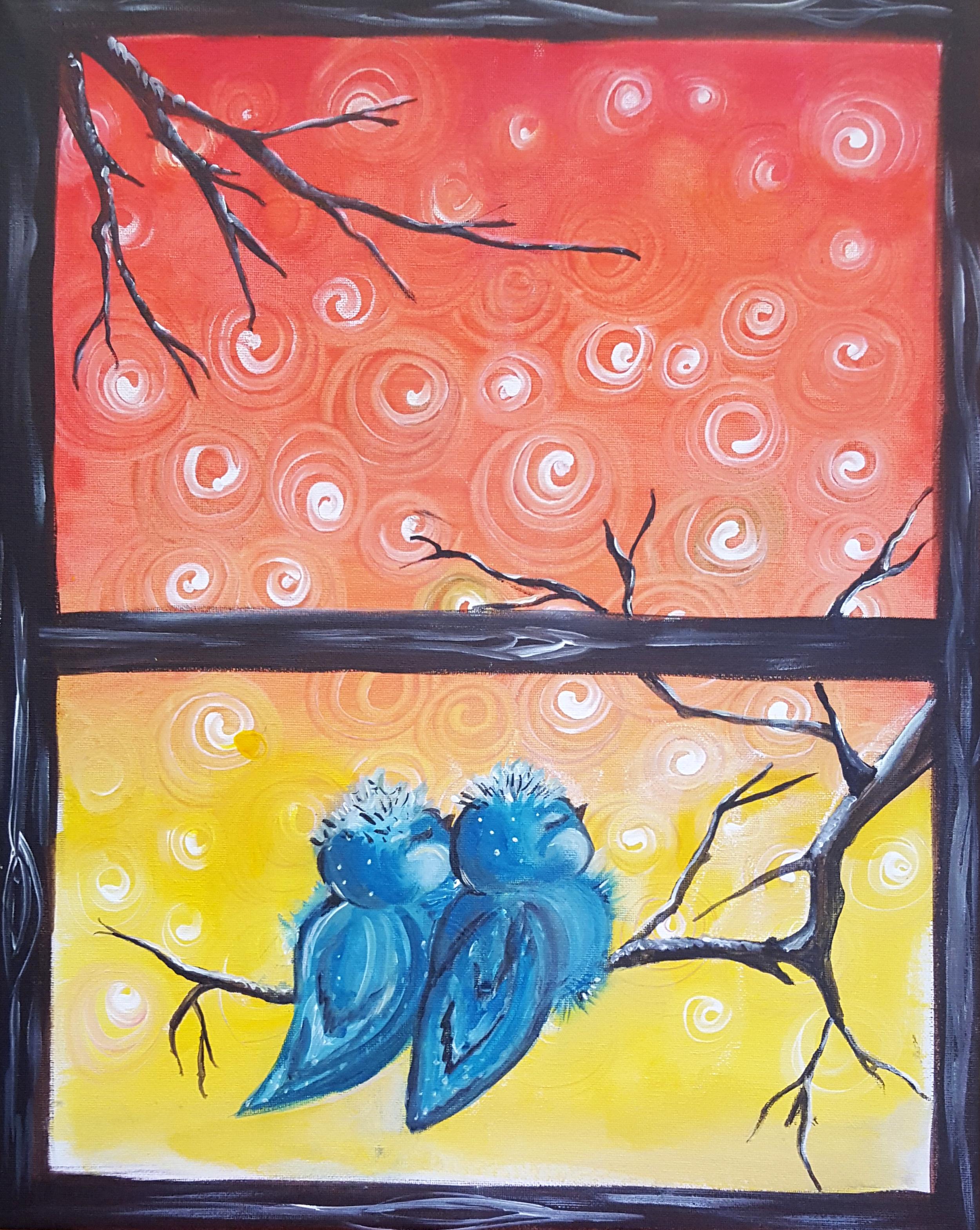 Morning Birds.png