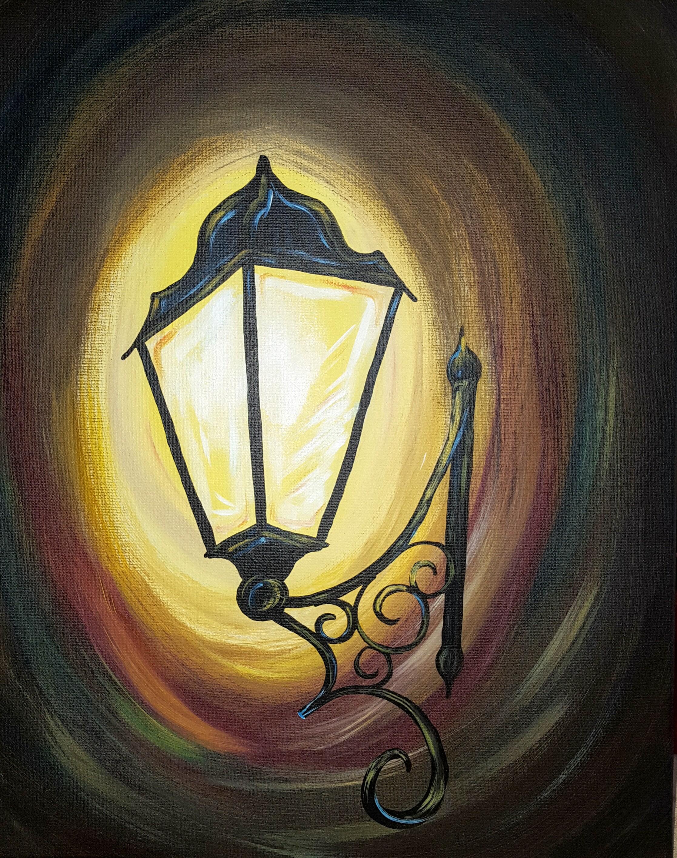Old Streetlamp.jpg