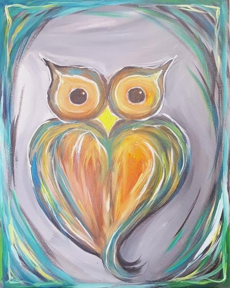 Owl Love U 4evr.jpg