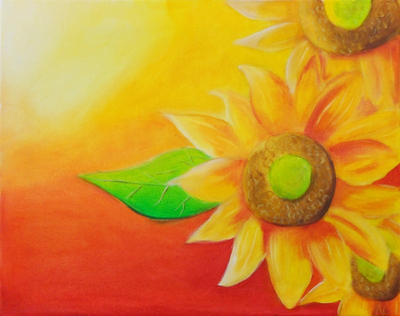 Season of Sun A.jpg