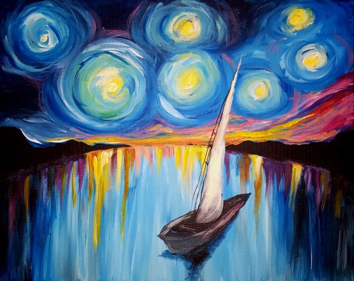 Starry Sail Night.jpg