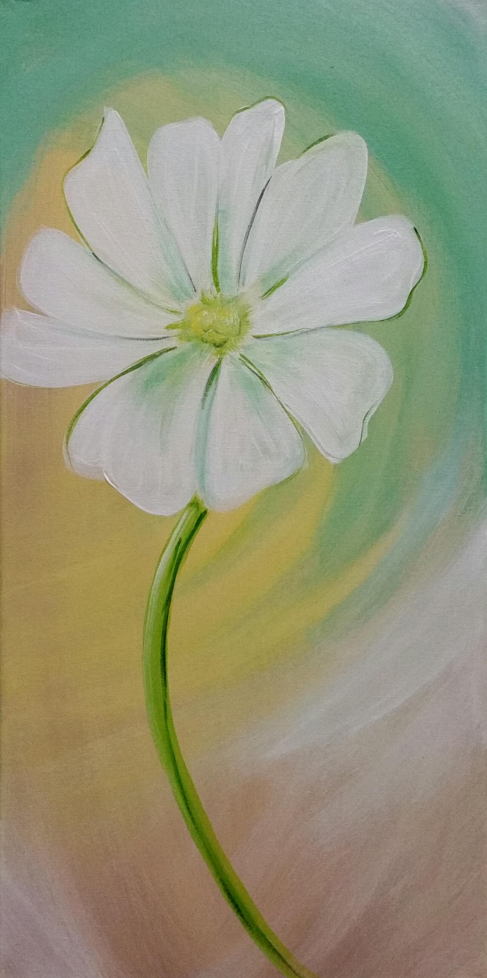 Tranquil Flower.jpg
