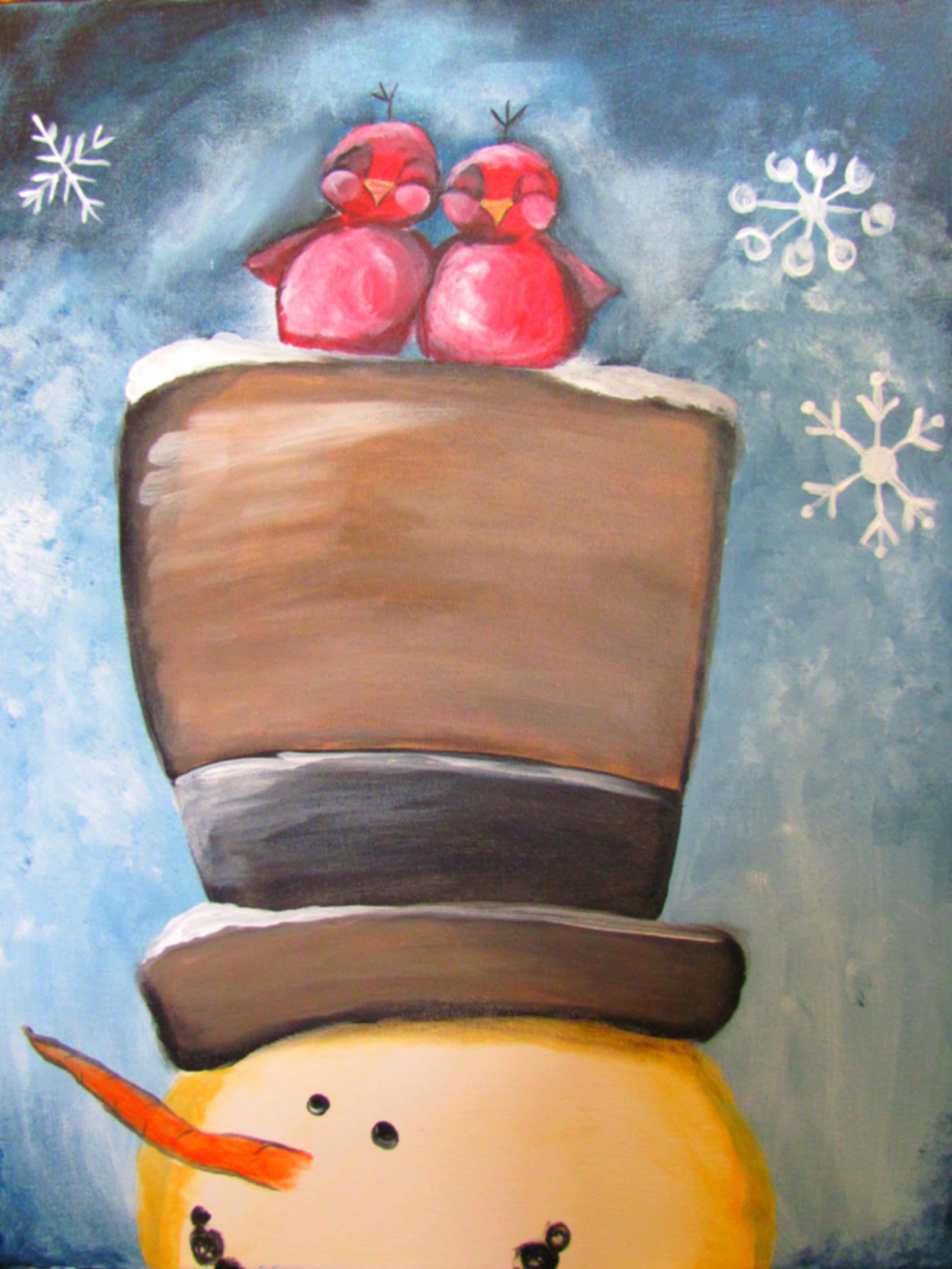 Snowman Friends.png