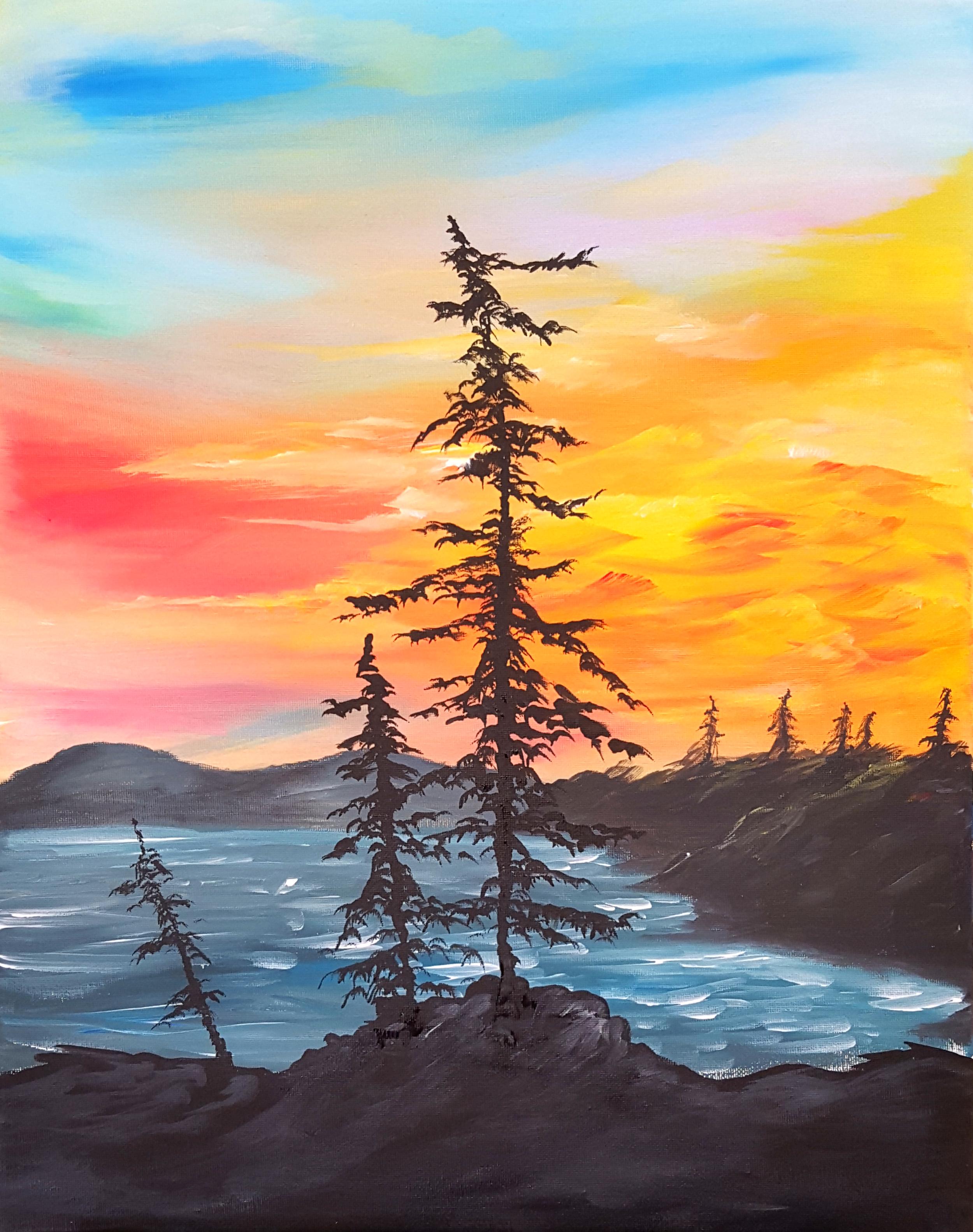 BC Sunset.png