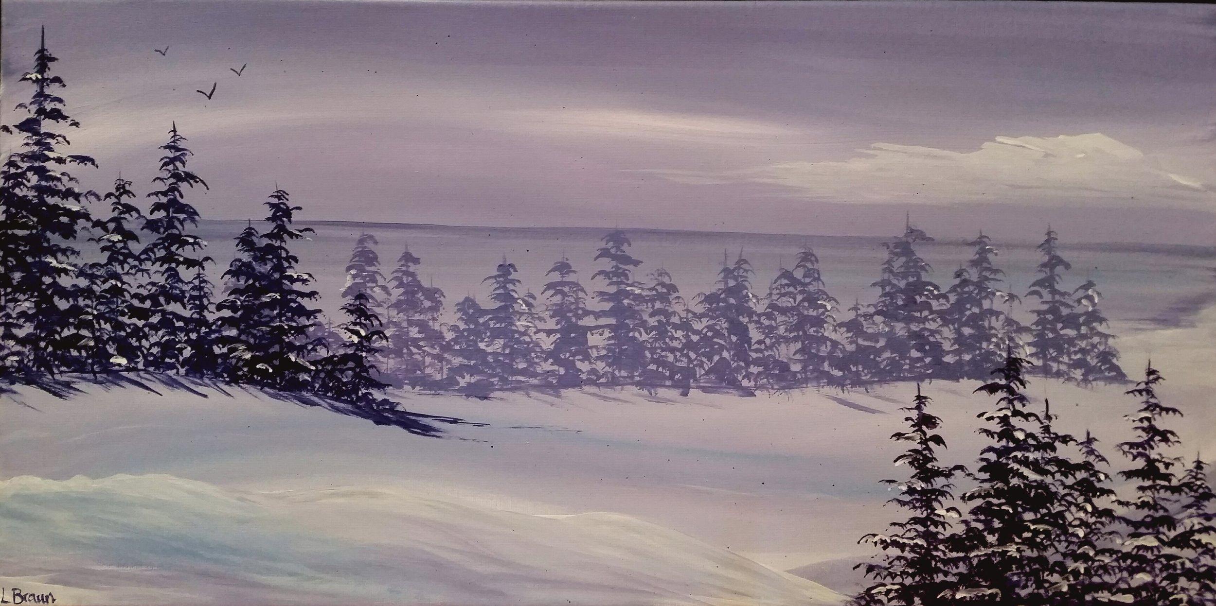 Winter Calm.jpg