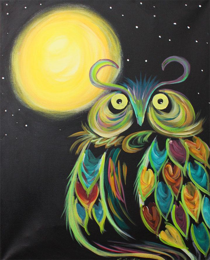 Midnight-Owl.jpg