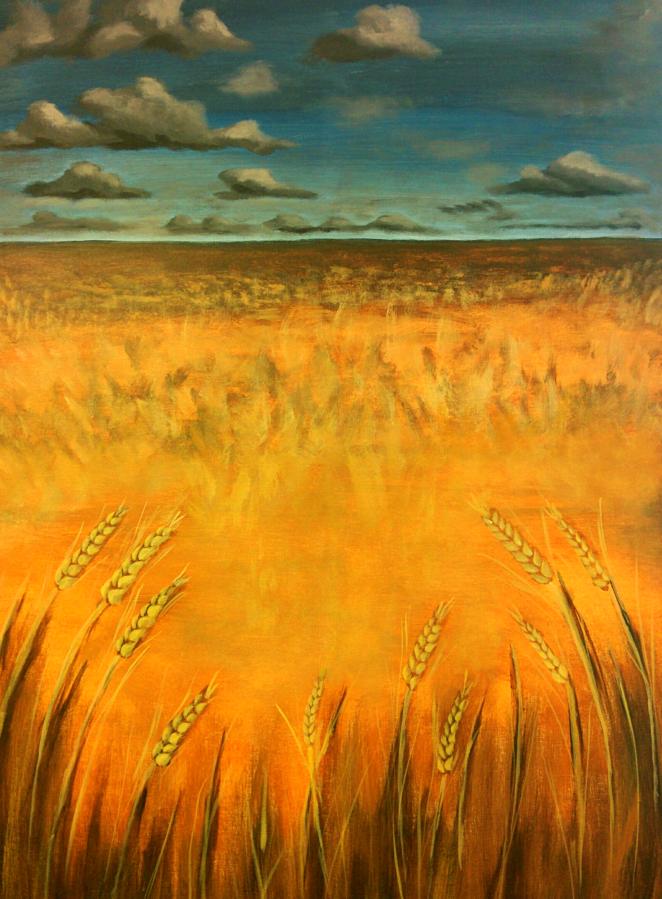 Golden Fields.png