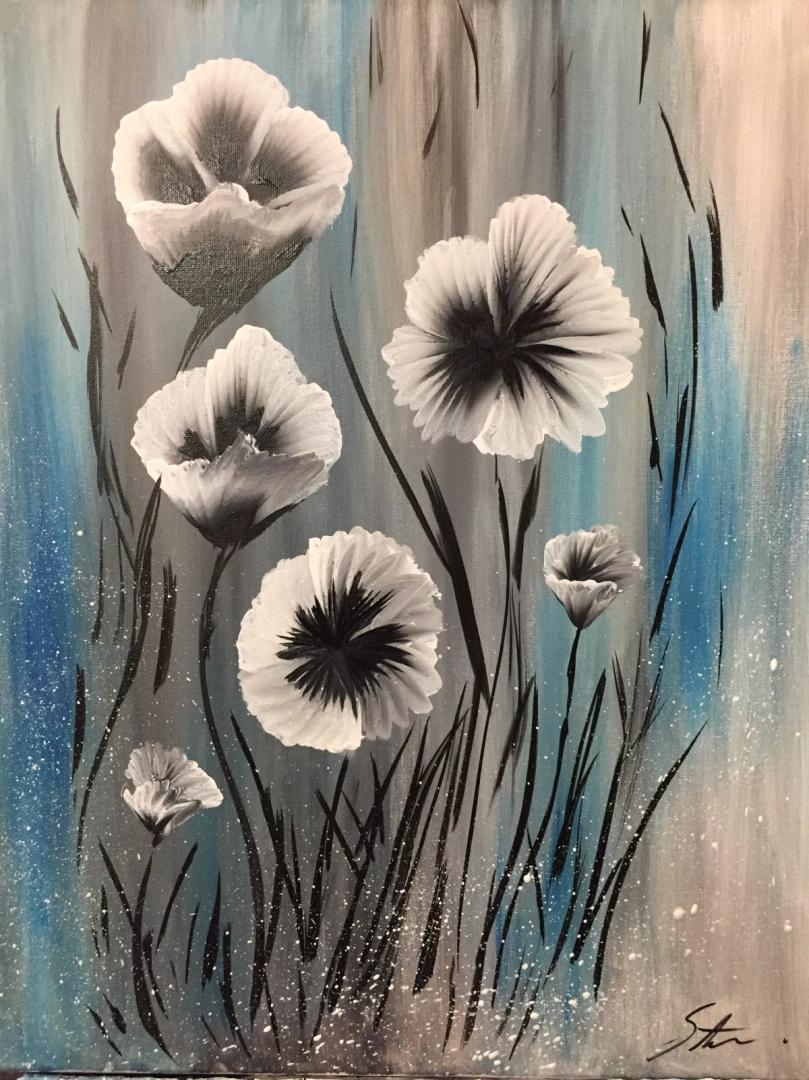 Shaded Flowers.jpg