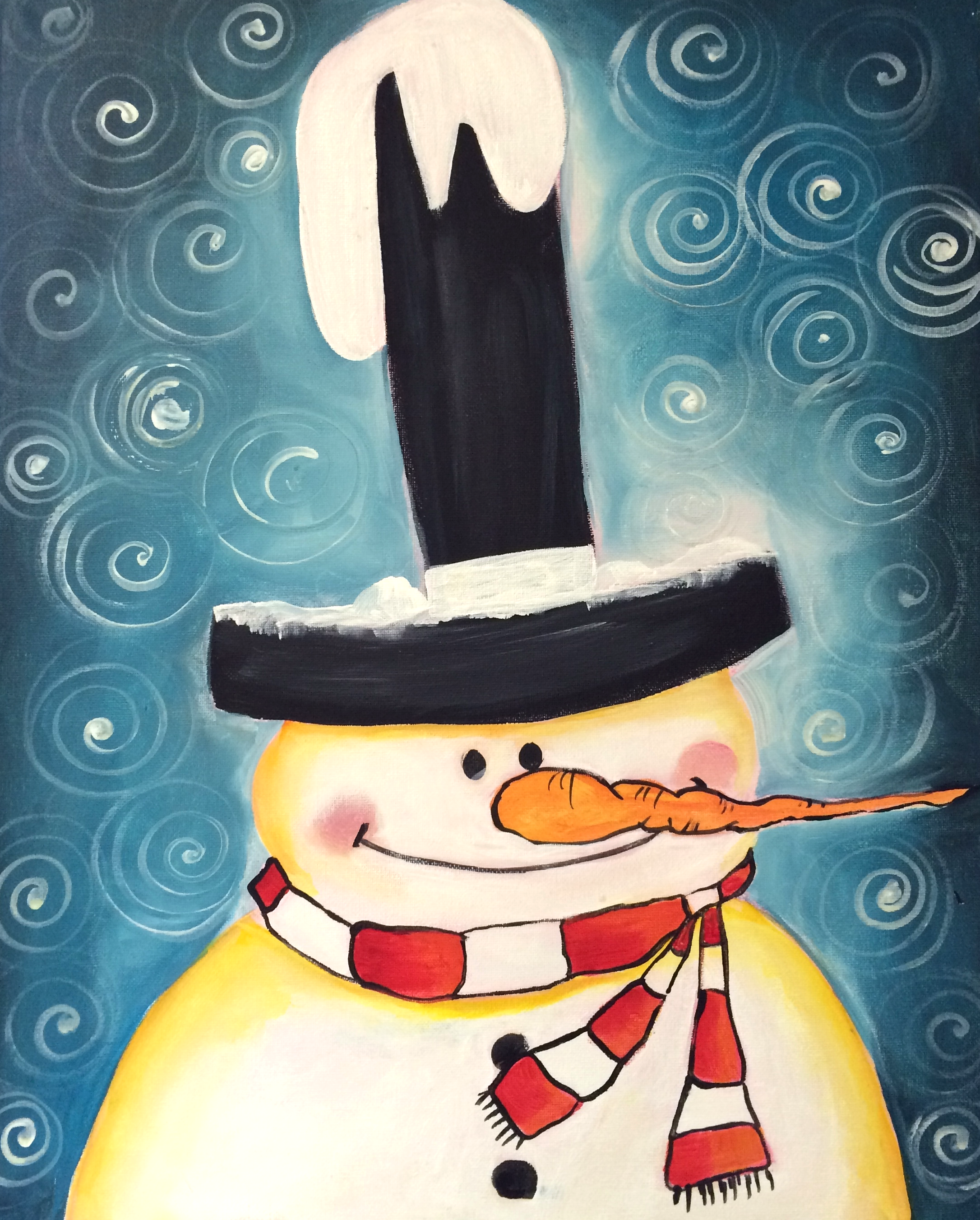 Funny Frosty.png