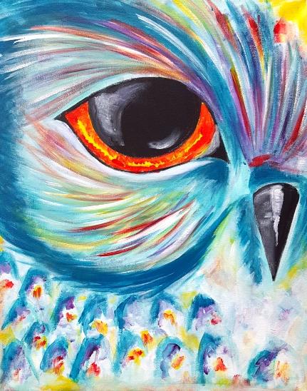 Owl Eye.jpg