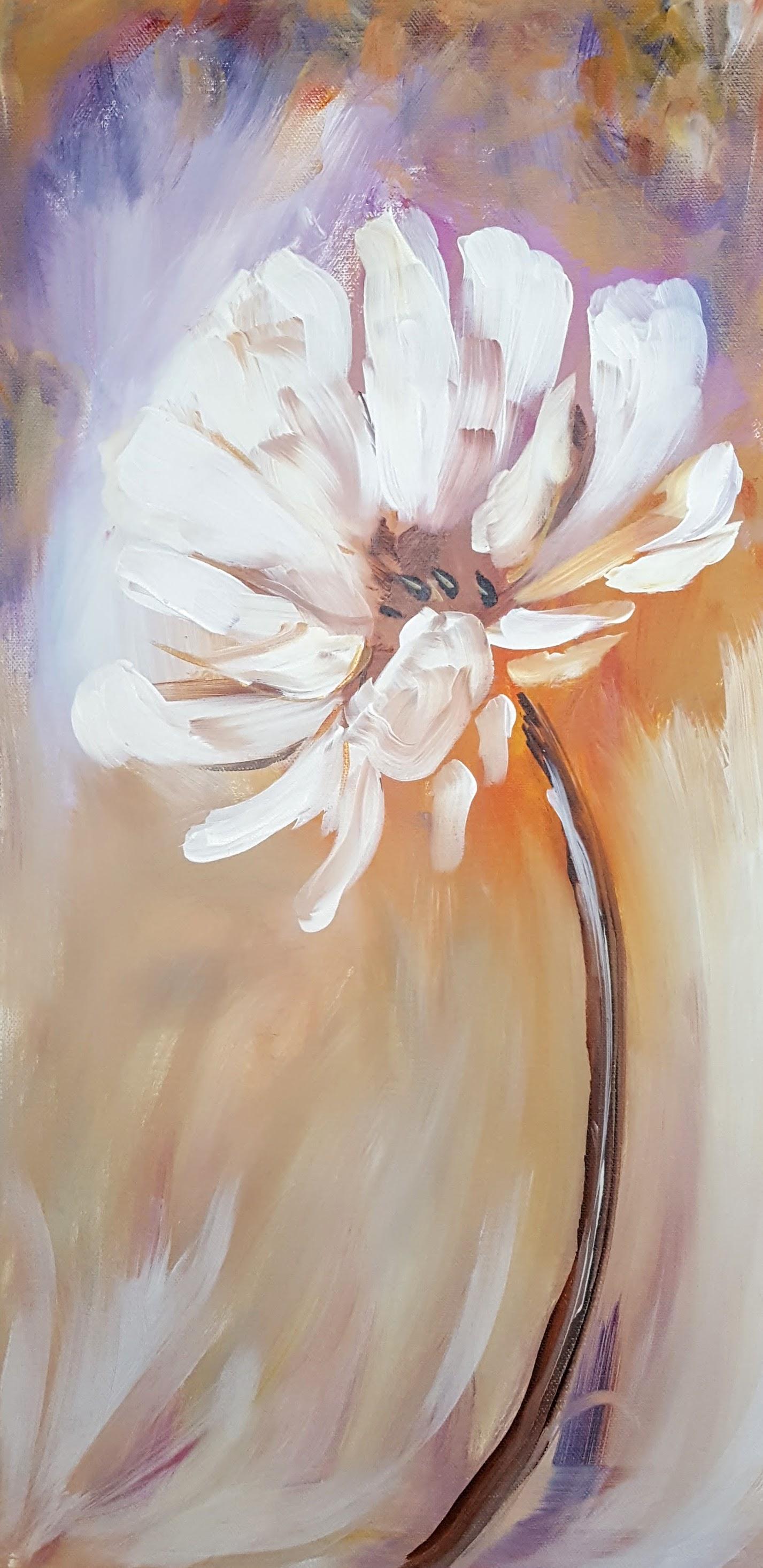 Peaceful Flower.jpg