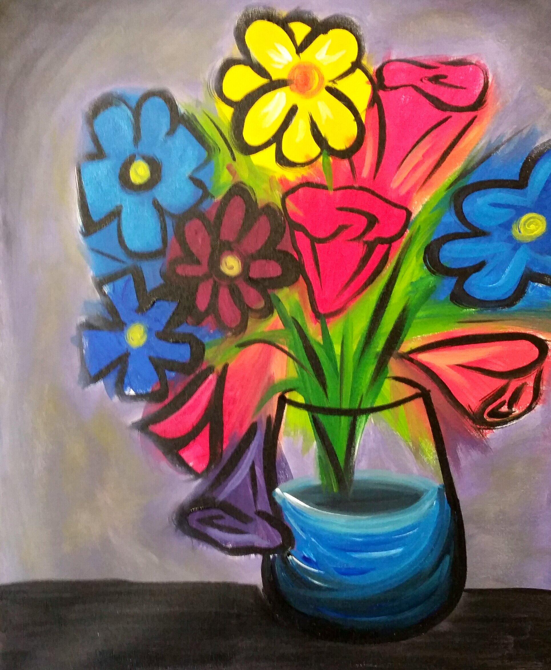 Trendy Flowers.jpg