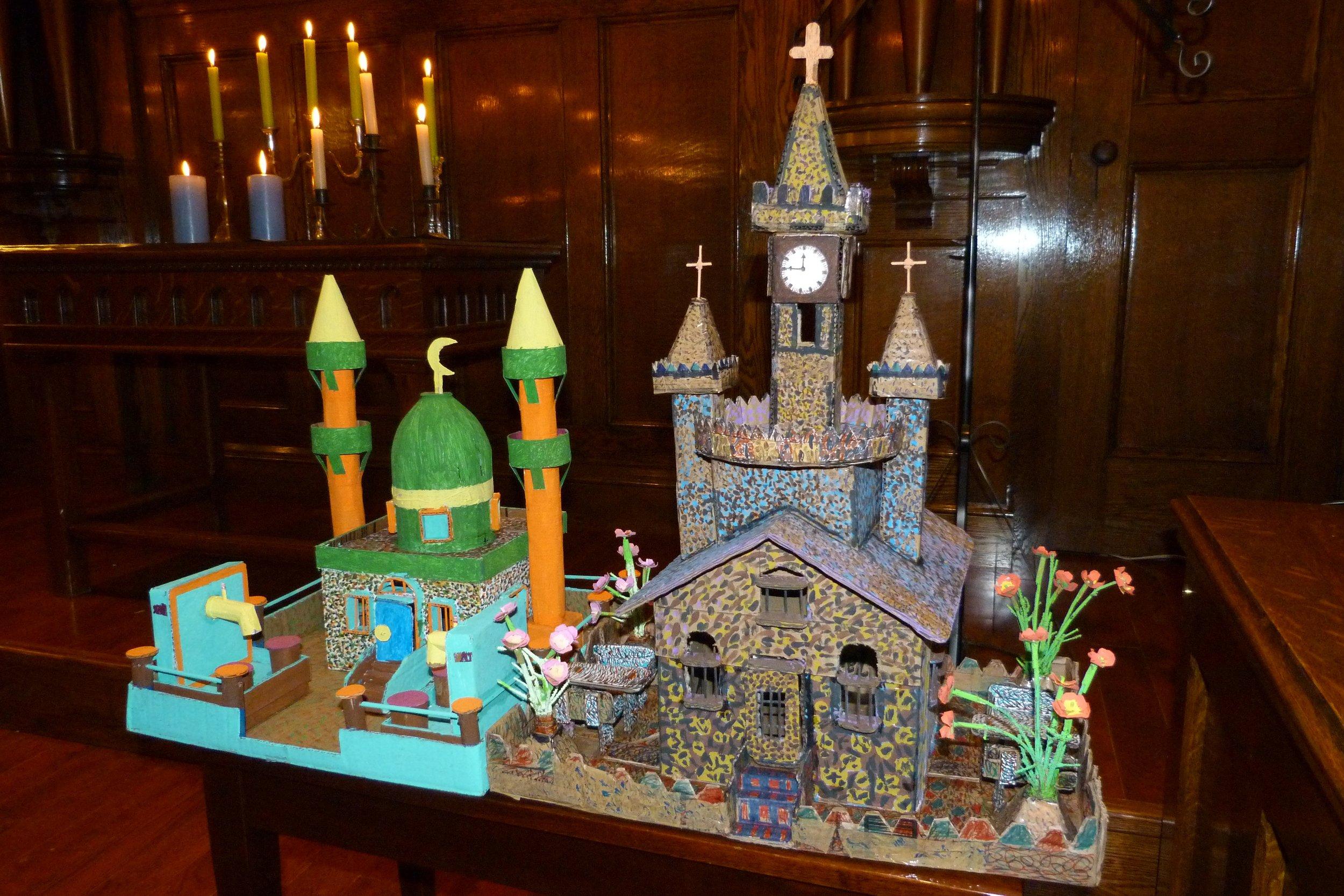 mosque model.jpg