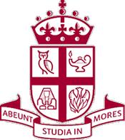 Victoria college logo.png