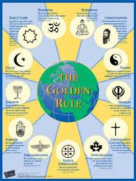 all faith poster.jpg