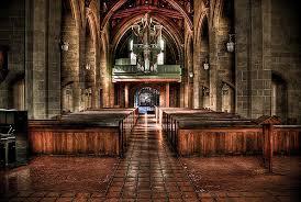 knox chapel.jpg