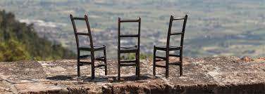 three chairs.jpg