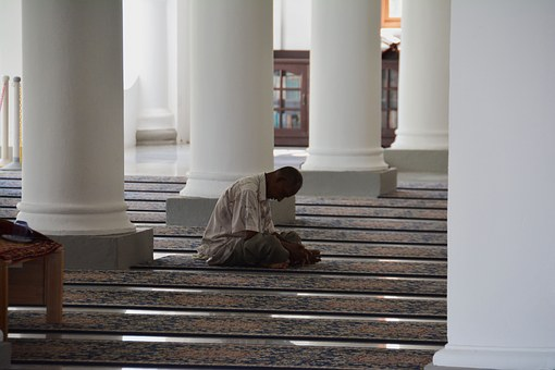 mosque-1428607__340.jpg