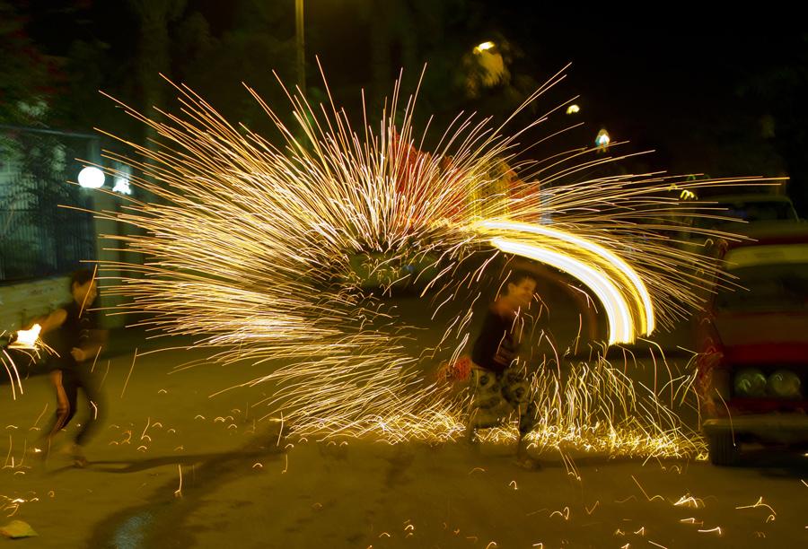 BIg Fire.jpg