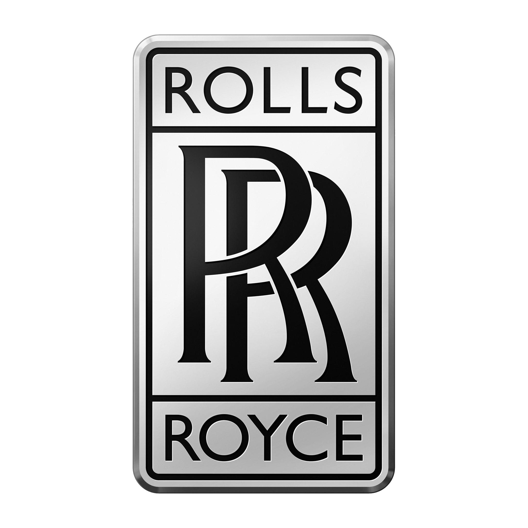 Rolls-Royce-Motor-Cars-logo-768x1024.png