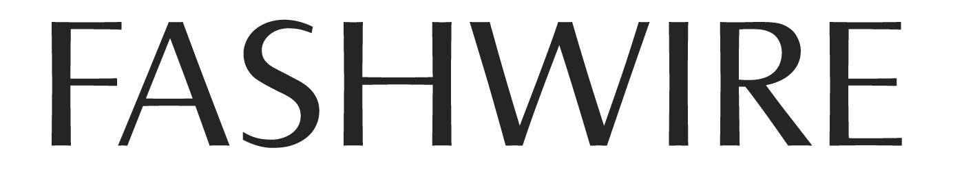 fashwire logo 2.jpg