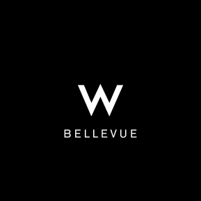 W Bellevue_LOGO_White-small.jpg