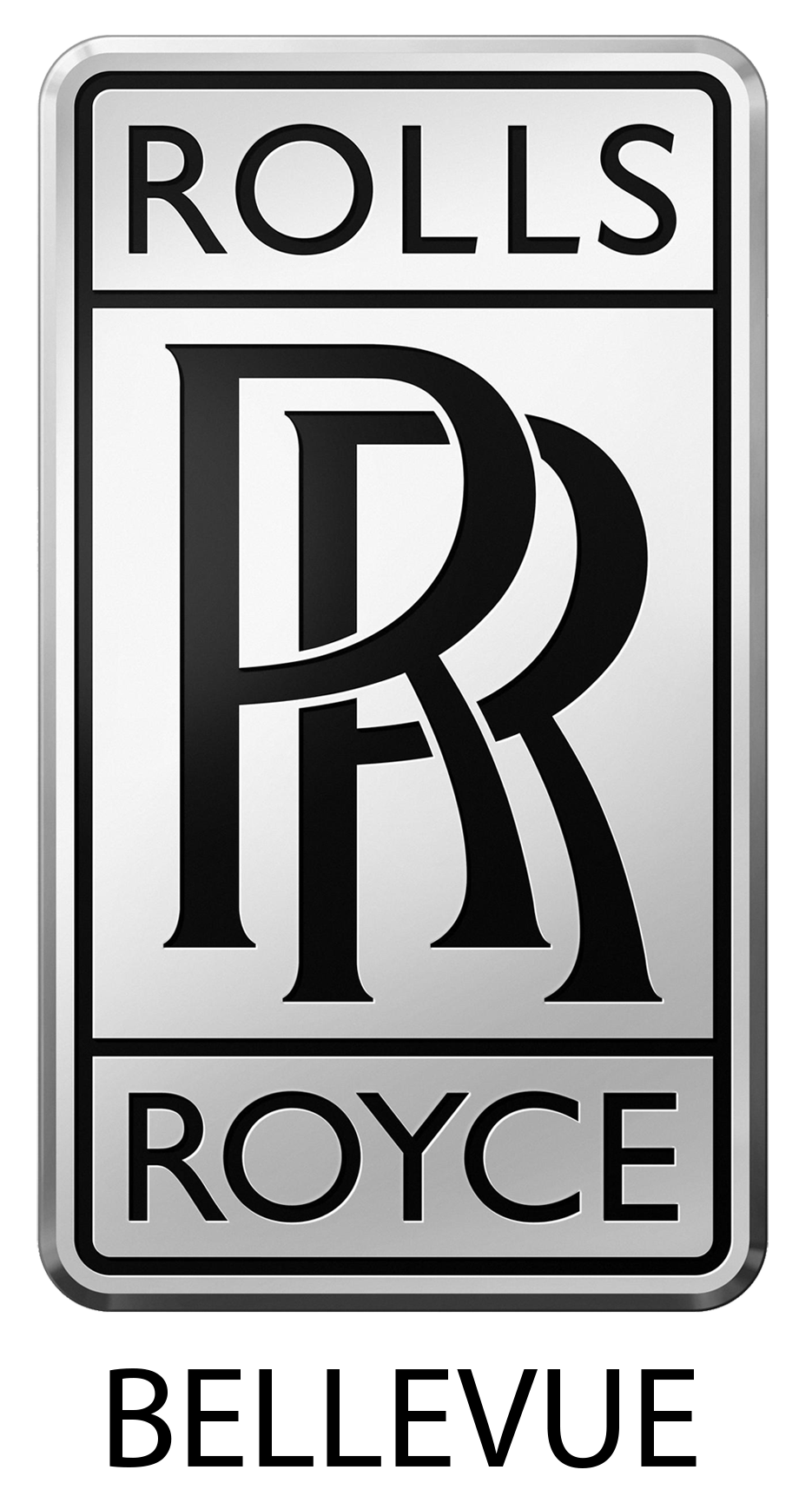ROLLS ROYCE BELLEVUE_LOGO 02 shaded.png
