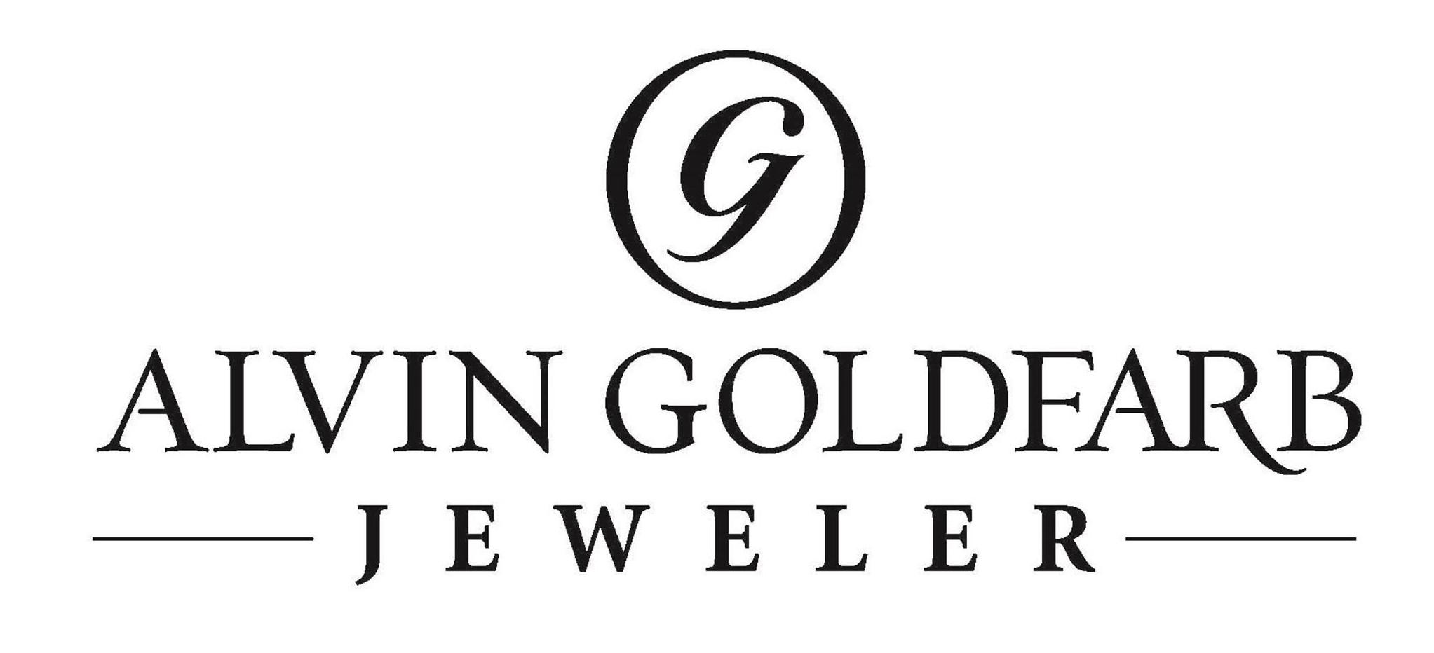 Goldfarb 05.jpg