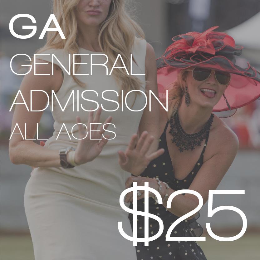 Ticket 2018 GA.jpg