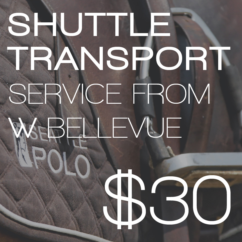 Ticket 2018 Shuttle.jpg