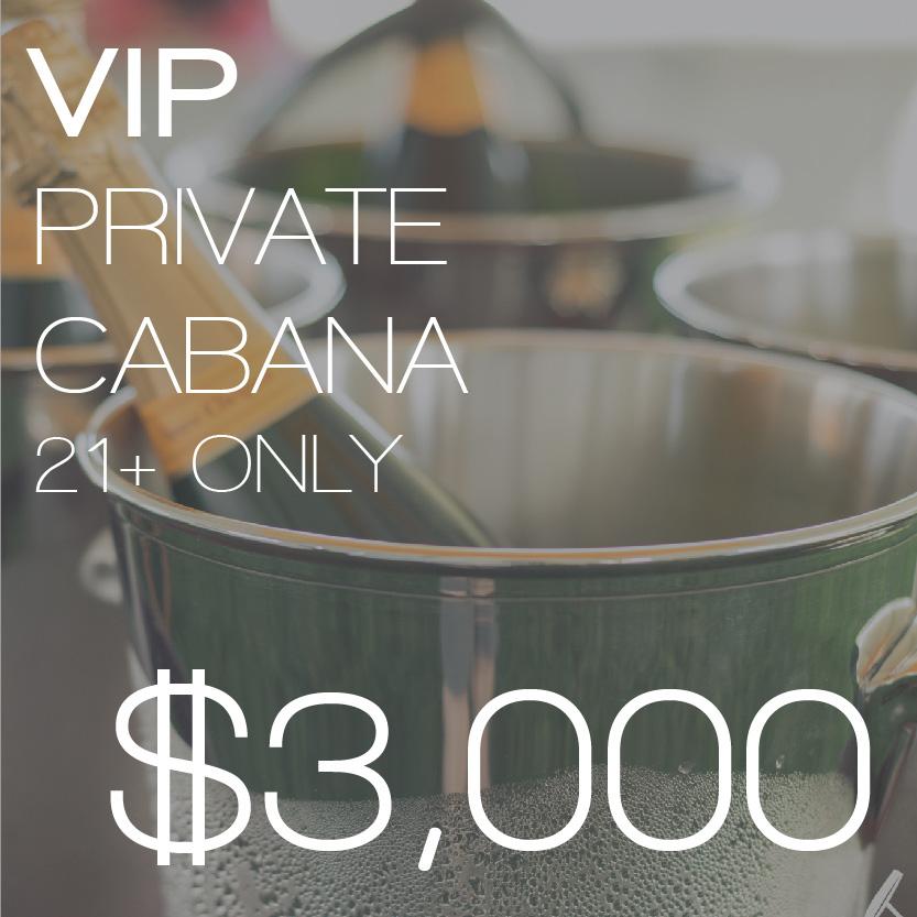 Ticket 2019 VIP Cabana.jpg