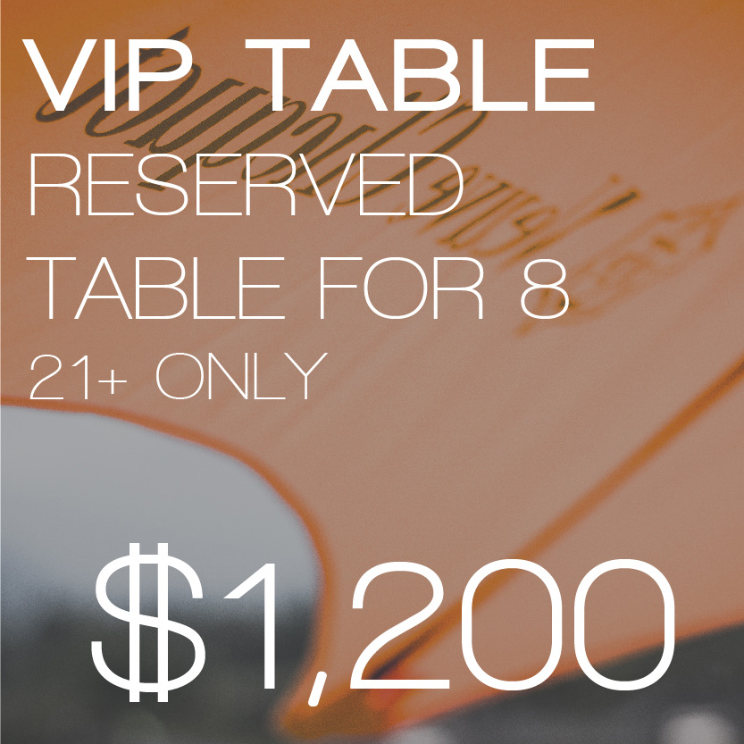 Ticket 2018 VIP Table 1200.jpg