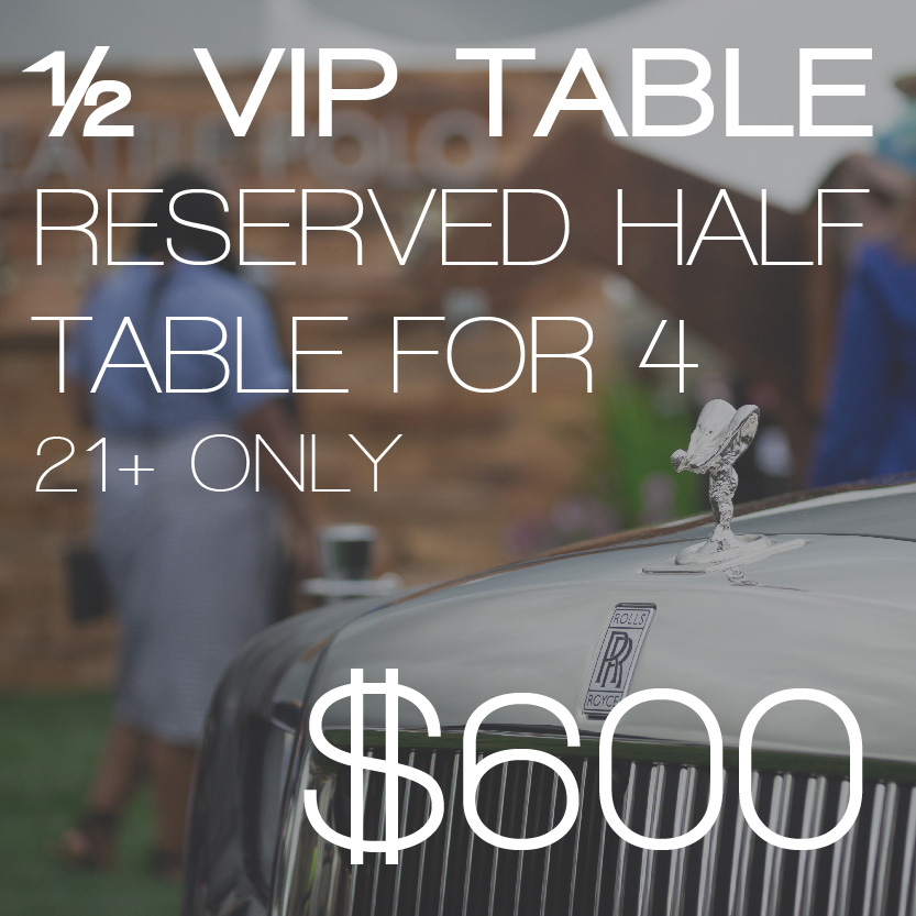 Ticket 2019 HALF VIP Table.jpg