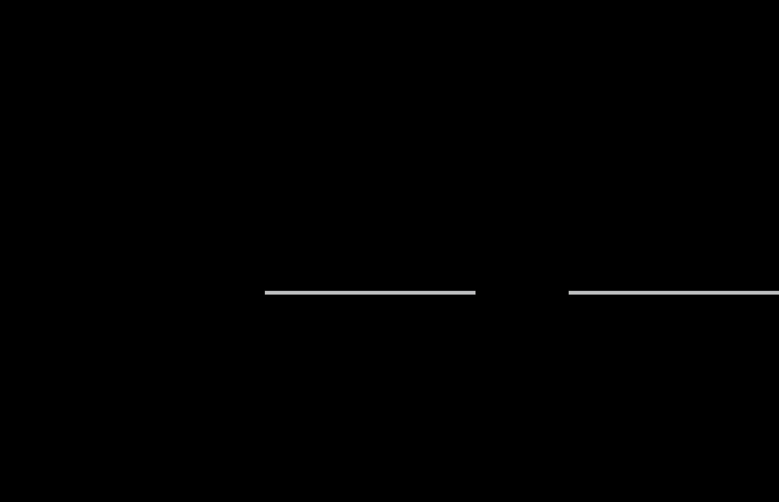 SPEC Logo v2 Horiz.png