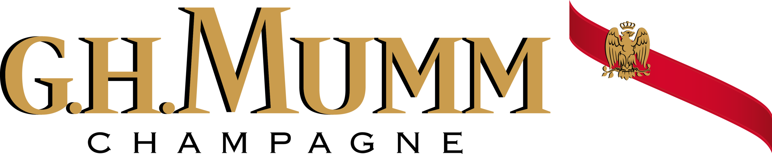 logo_mumm.png
