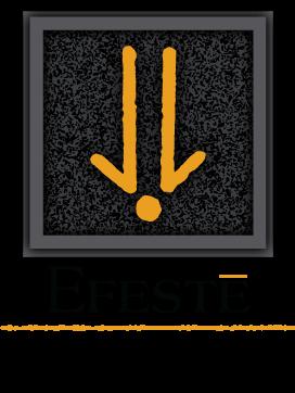 EFESTE.png