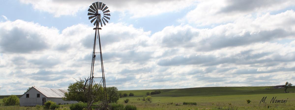 Flint Hill - Windmill.jpg