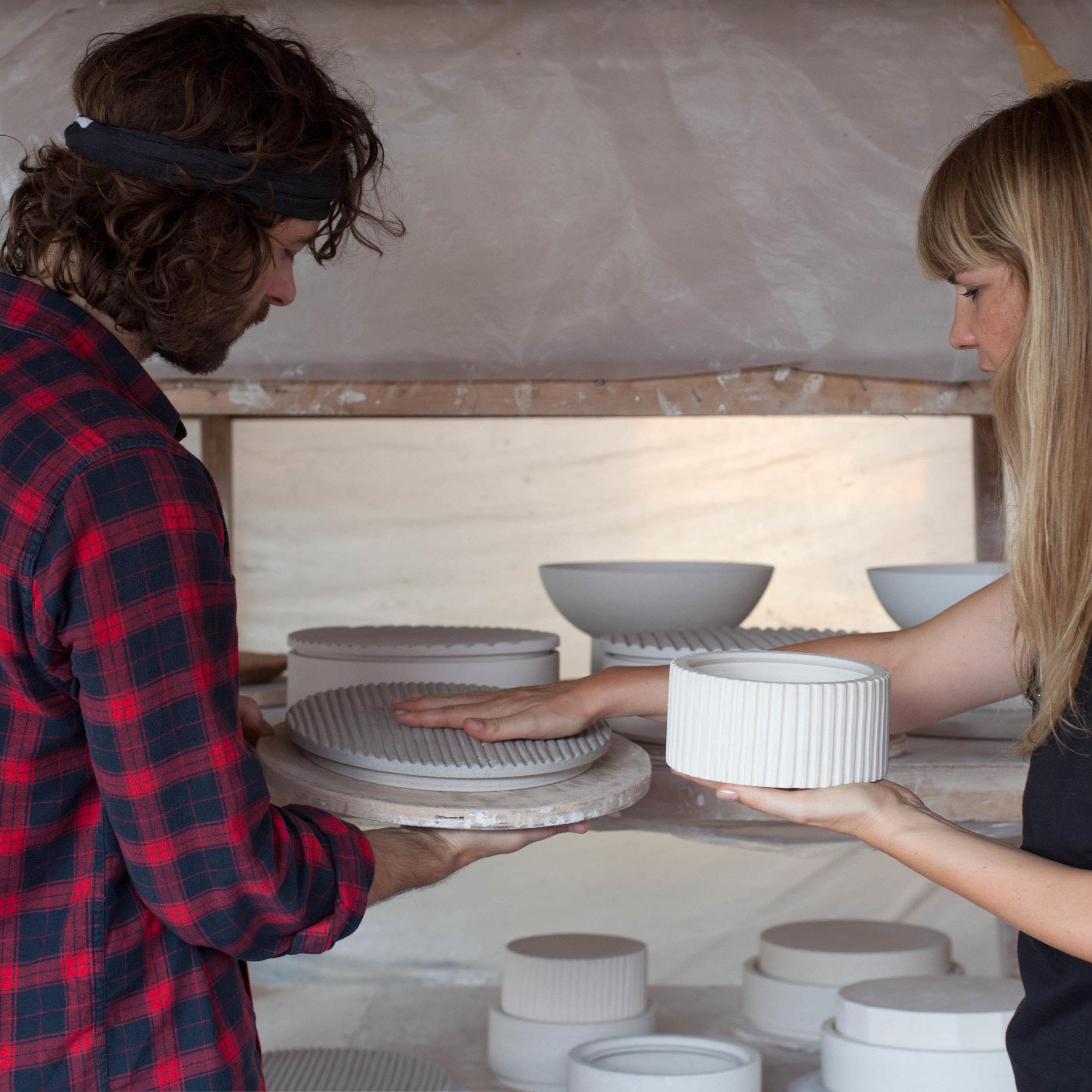 03112016_Sally May Mills_Atlas Ceramics_007.jpg