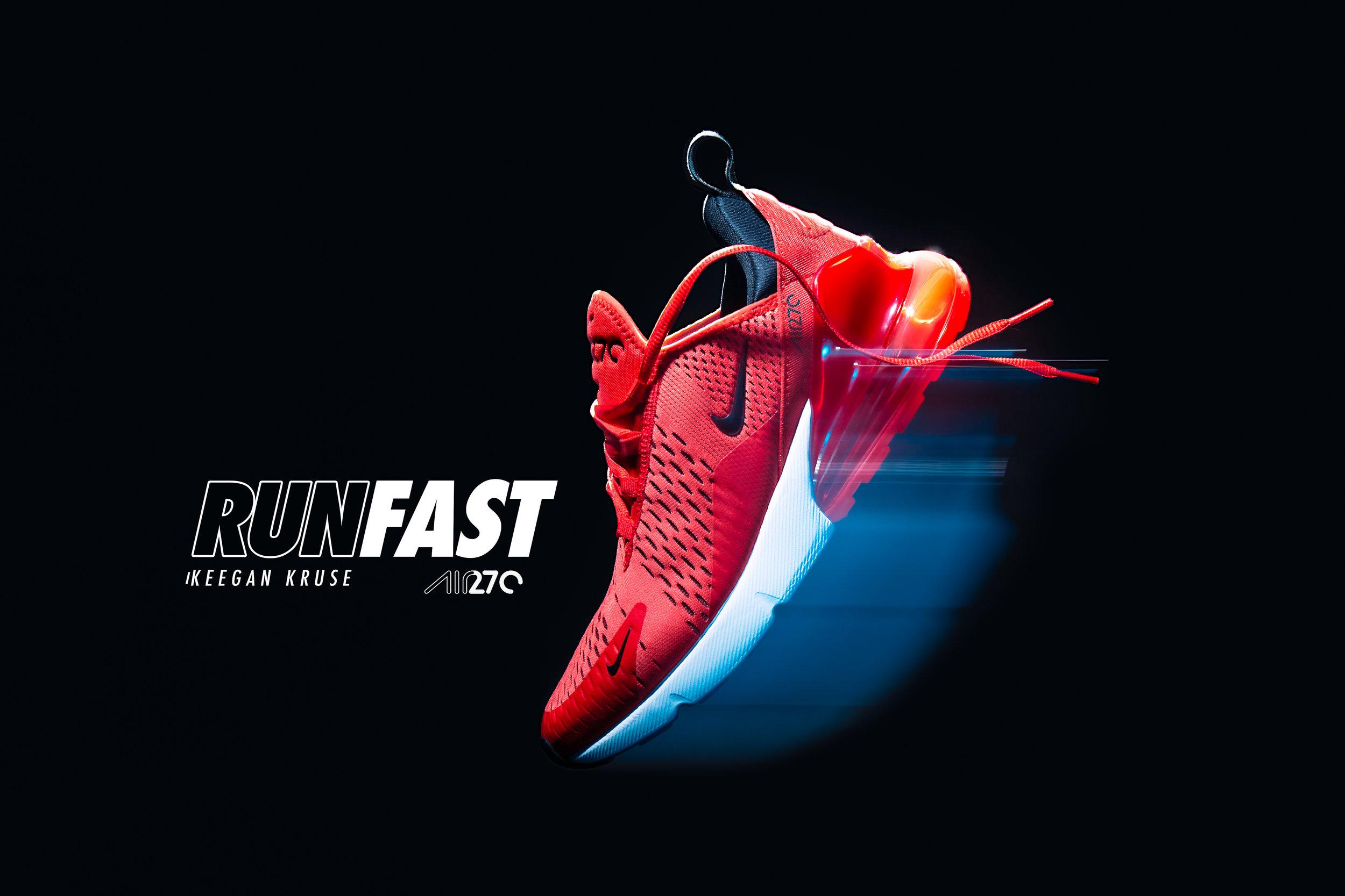 Nike-Keegan Kruse.jpg