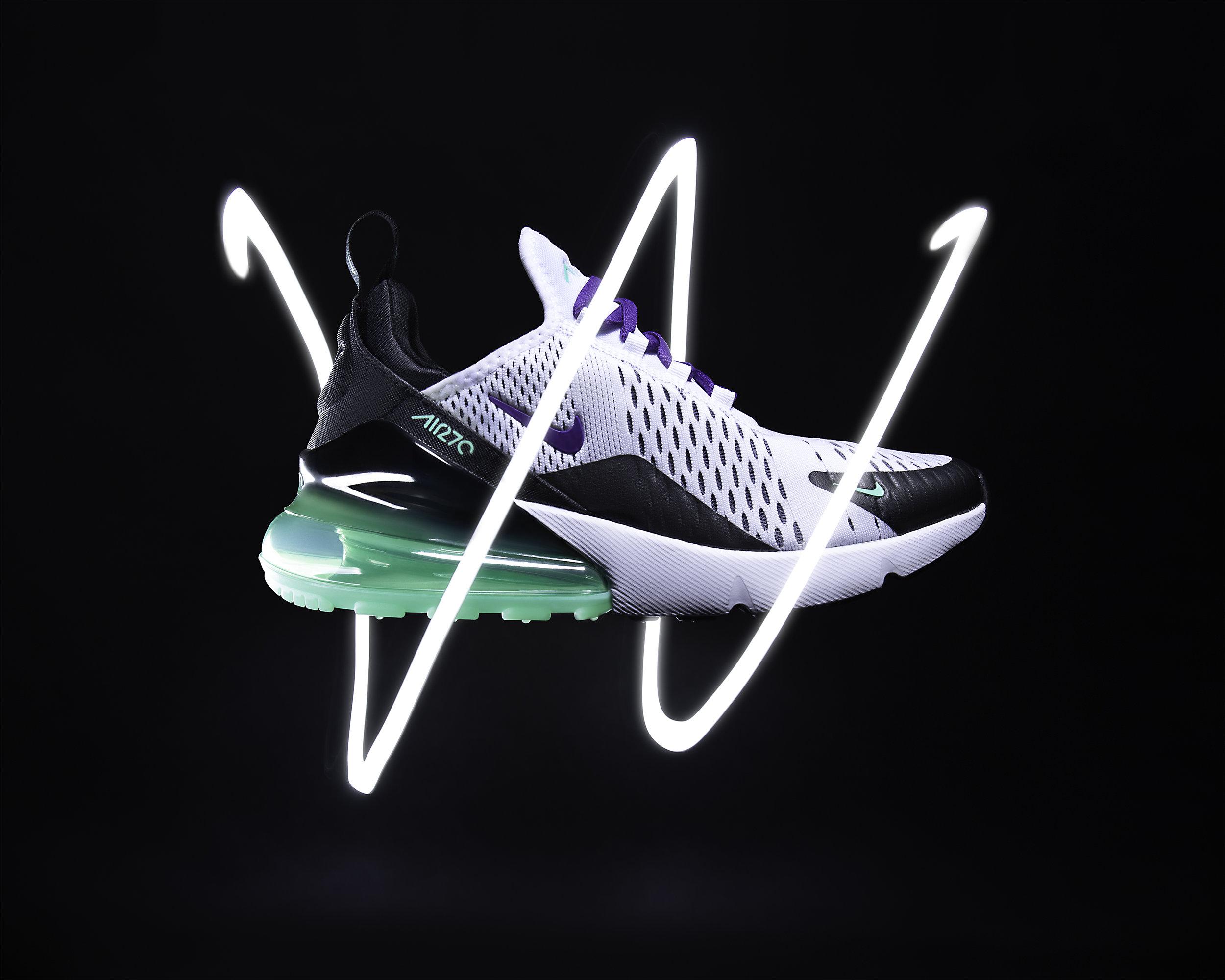 Nike2-Keegan Kruse.jpg