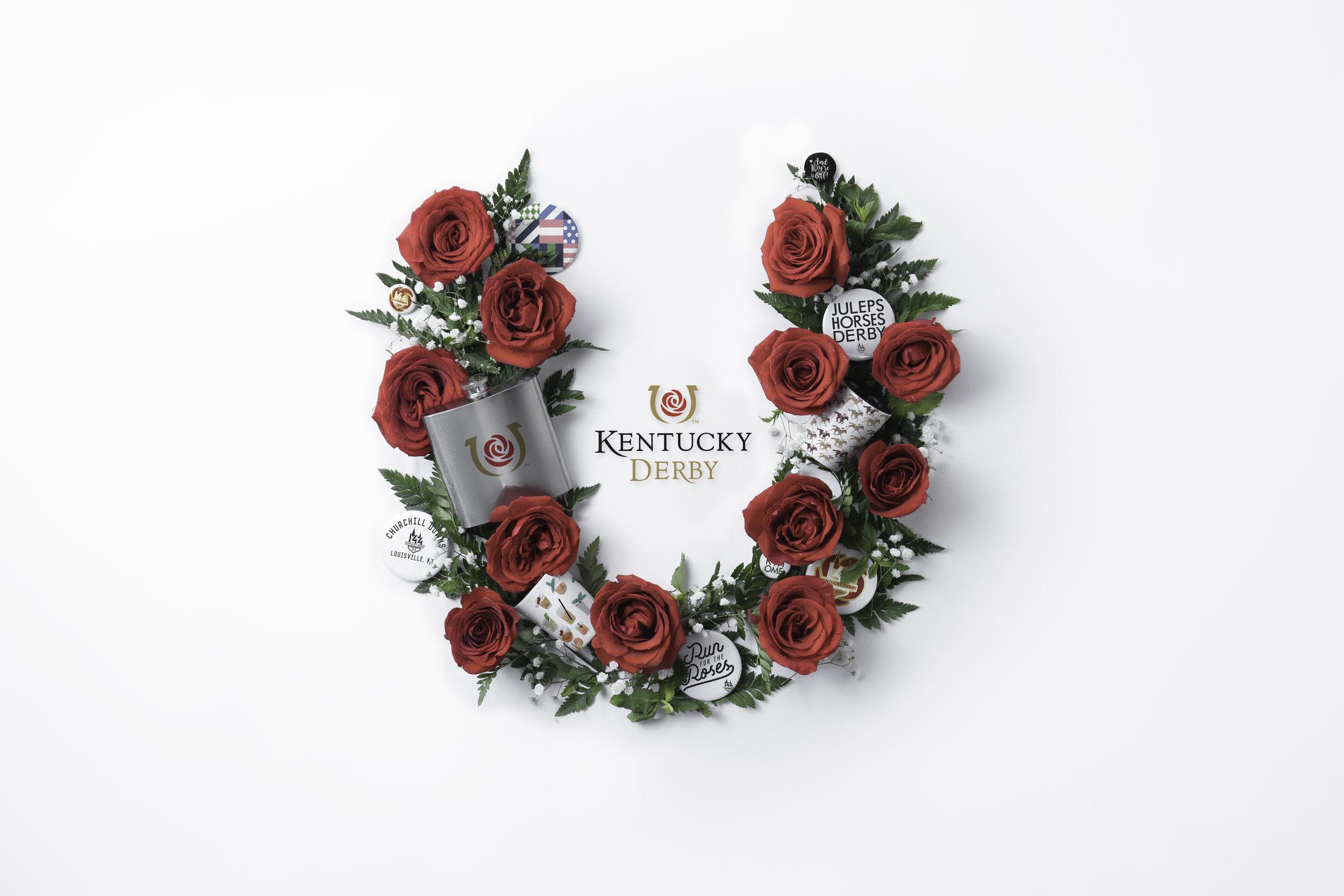 Derby Roses.jpg
