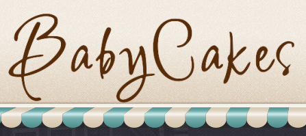 Baby Cakes.png