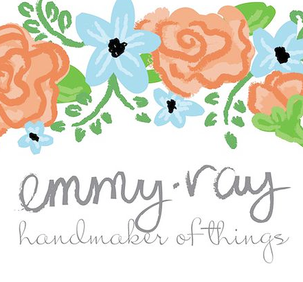 Emmy-Ray.png