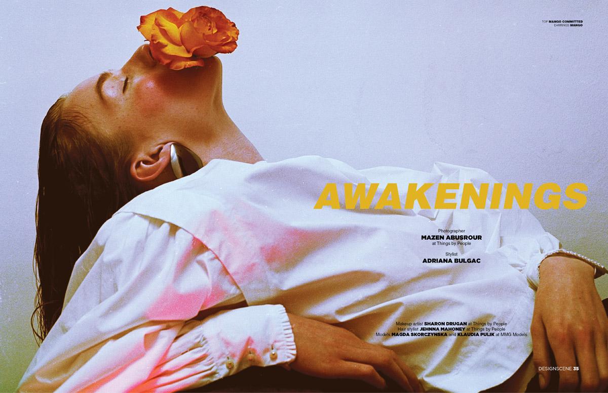 Awakenings-Design-SCENE-Magazine-Mazen-Abusrour-01.jpg