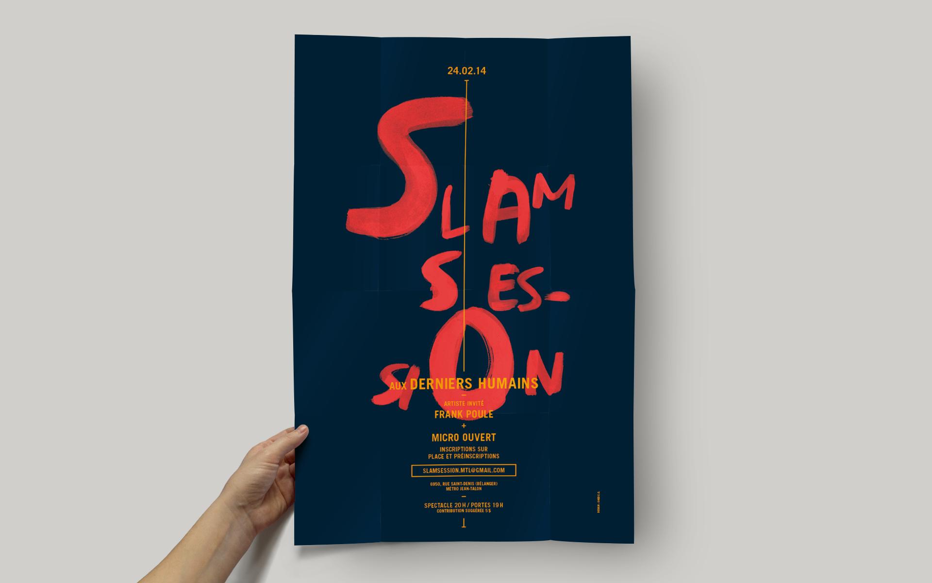 Slam-4.png