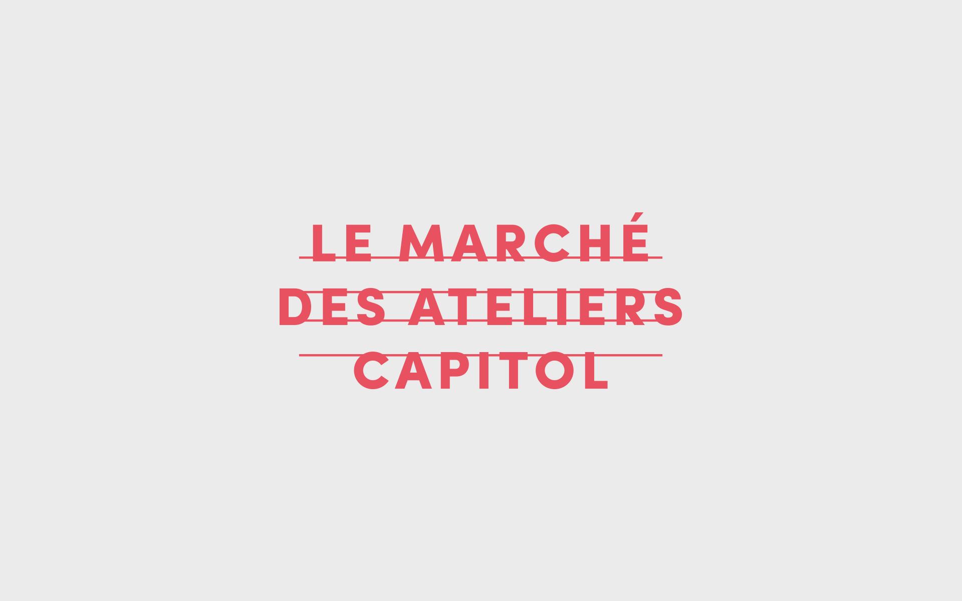 MAC14-Logo-FR.png