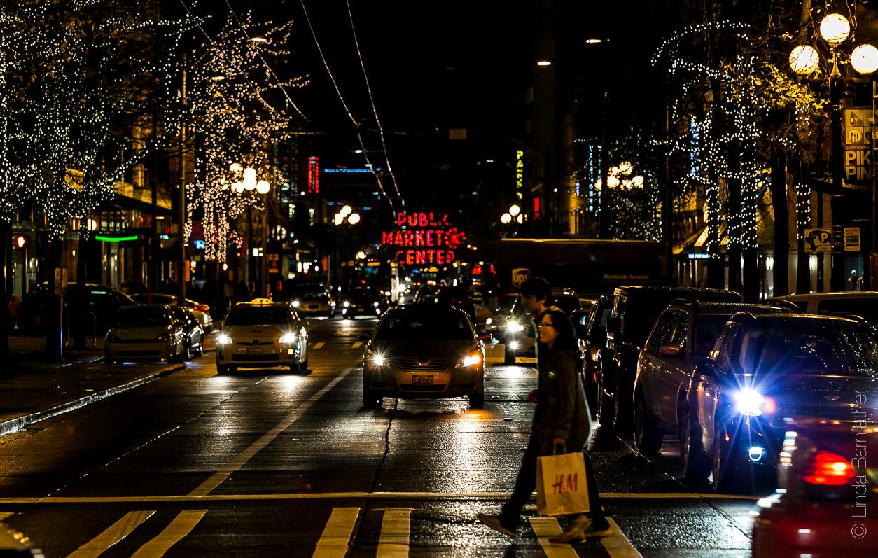 Christmas Eve 2015.jpg