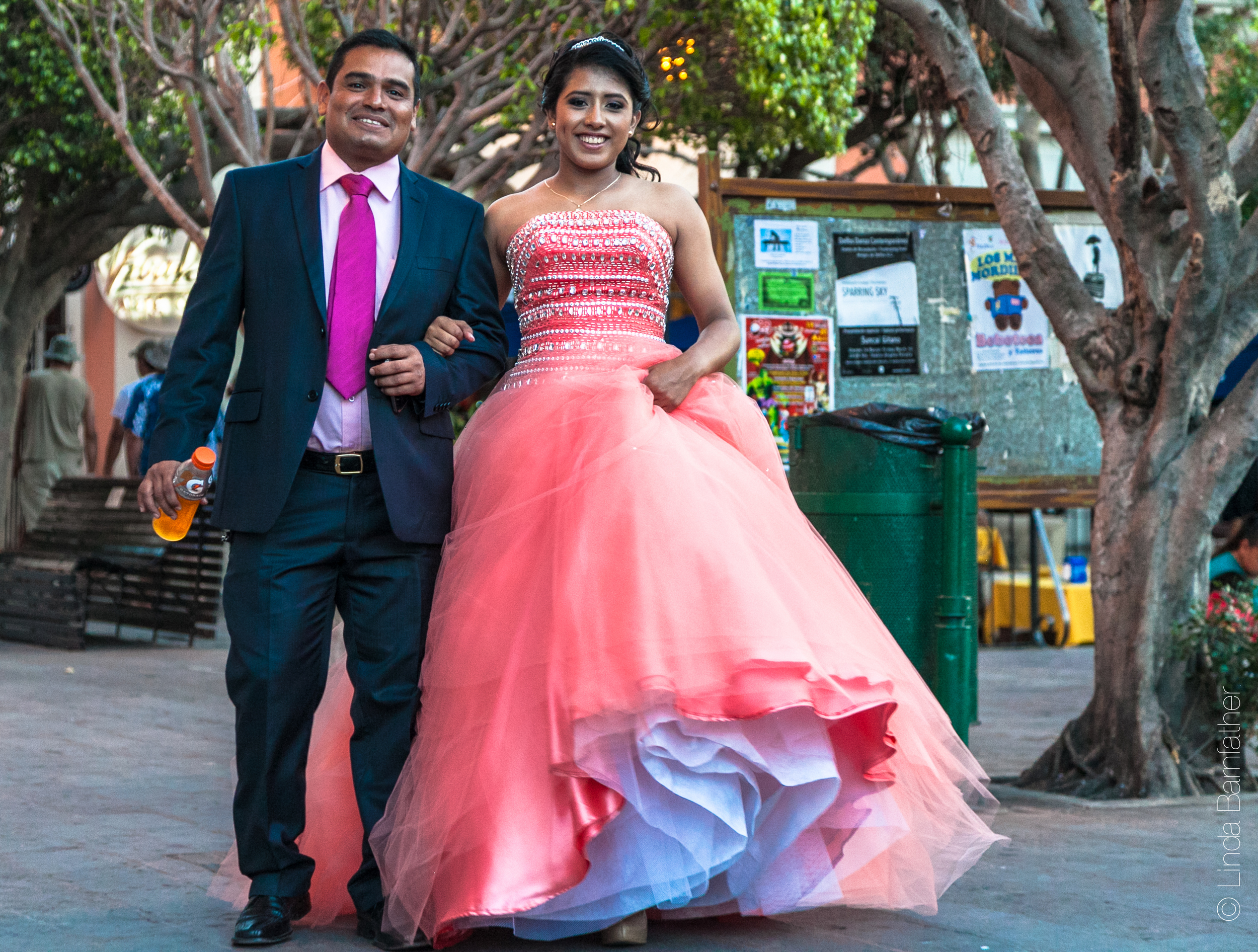 mazatlan night bride and groom.jpg