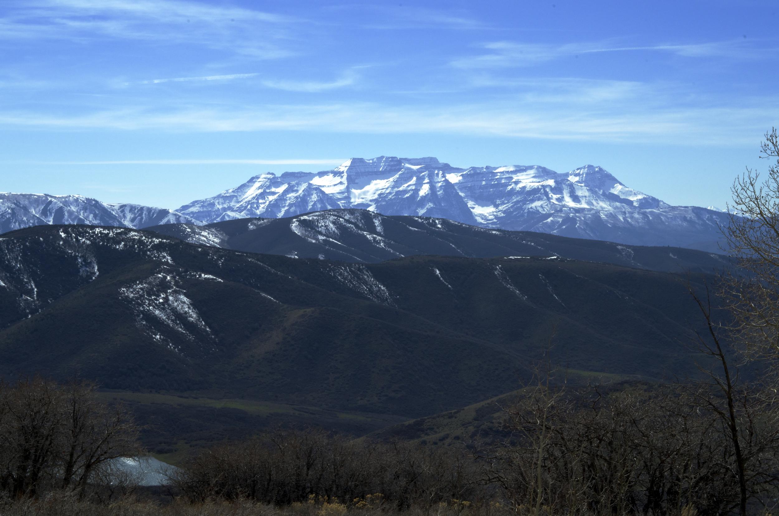 Timpanogos View.jpg